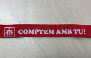 COMPTEM AMB TU